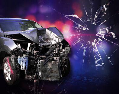 MAFB Airman confirmed dead in car crash