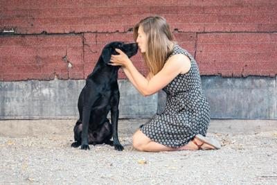 Missoula Community Helps Find Allegedly Stolen Dog