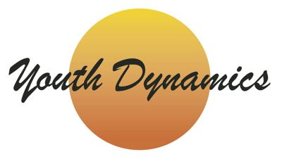 Youth Dynamics Great Falls in need of mentors
