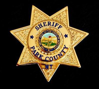 Park County law enforcement pull body from Shields River