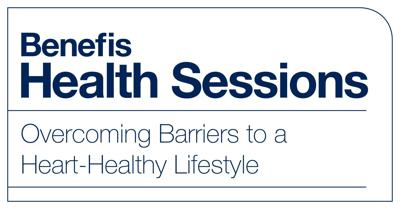 Benefis Health Session