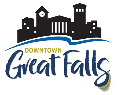 Downtown Great Falls Assoc.