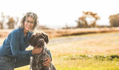 Bozeman Democrat Kathleen Williams announces US House run