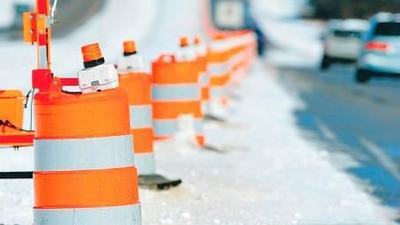 Kalispell water and sewer construction will impact drivers