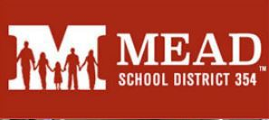 Mead School District to address budget deficit, as several districts face potential layoffs