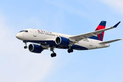 Bozeman airport welcomes more flights to Seattle on Delta and Alaska