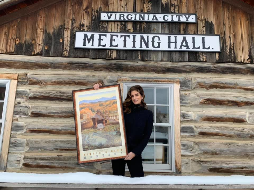 virginia city cindy crawford