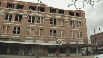 Rocky Mountain Building in Great Falls could bring microbrewery to downtown
