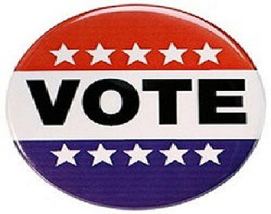 Representative Gianforte releases election night statement