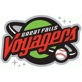 Voyagers Back in Great Falls, Excited for Season