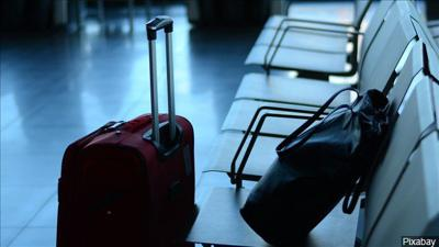 Don't be a turkey arrive two hours early, what TSA is asking this holiday travel season