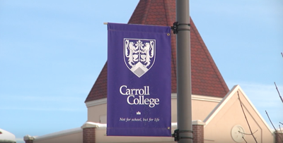 Carroll College approves historic plan to add new graduate programs