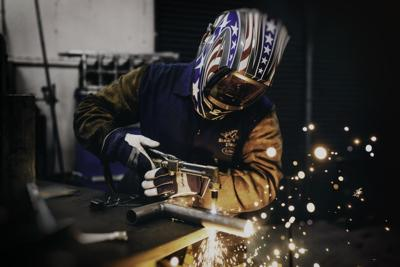 welding 04 23