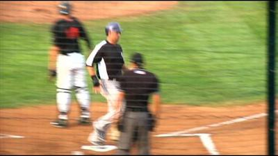 Pioneer League Baseball Scores & Highlights, Friday 8/8