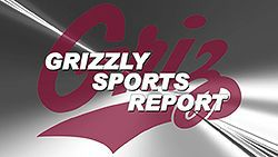 Grizzly Sports Report: App State
