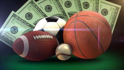 Supreme Court ruling could lead to expanded gambling