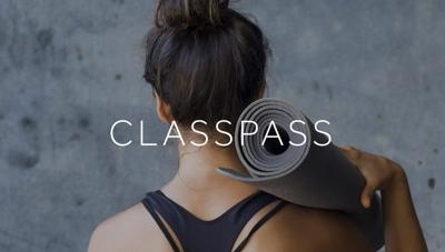 ClassPass app opening office in Missoula, plans to hire 50 employees