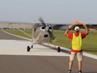 6688f6854560f Tour specialty aircraft in Missoula this weekend