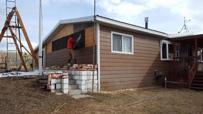 Bozeman Business Boom: the booming housing market in the Bozeman area