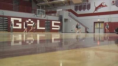Helena Softball Looking For Historic Next Step