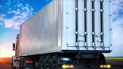 Semi-truck crash blocks eastbound I-90 near Missoula | All Abc Fox