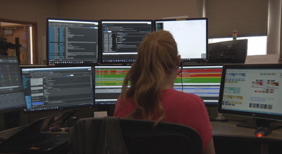 Missoula emergency services encourages community to use Smart 911 app