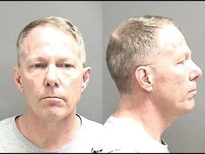 MHP Trooper facing PMFA charges