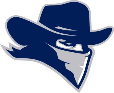 East Helena approved new high school mascot logo