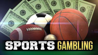 State lawmakers fail to override Bullock's veto of bill that would allow sports betting from private companies