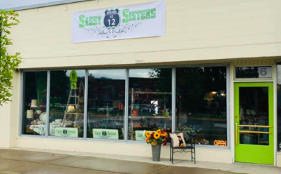 Bozeman Business Boom: Sassy Sisters leaves downtown for moves for more parking