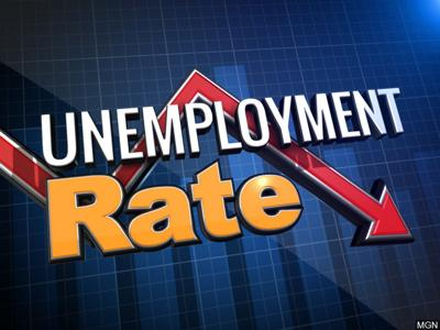 Generic Unemployment Rate