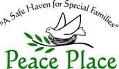 Merry Mall with Peace Place Great Falls