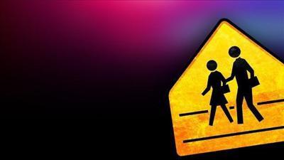 Investigators: Threat at Wahluke High School had little credibility