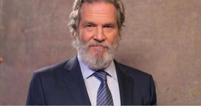 Jeff Bridges visiting Bozeman to support Sen. Jon Tester