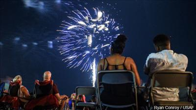 Fourth of July restrictions for Bozeman