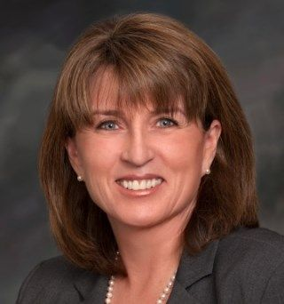 Monica Lindeen files for Secretary of State run