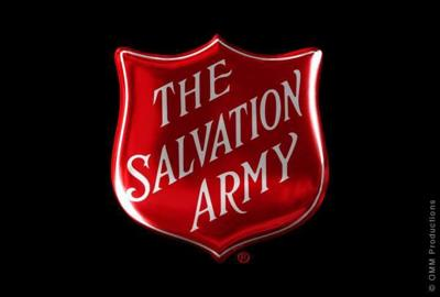 Salvation Army celebrates serving Missoula for 125 years