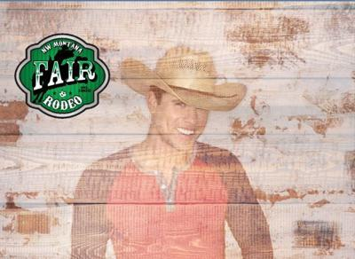 WIN!: Tickets to the NW Montana Fair