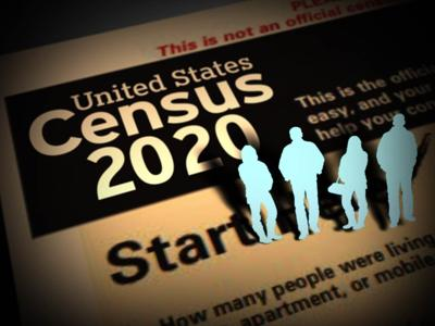Montanans divided over citizenship question on 2020 census