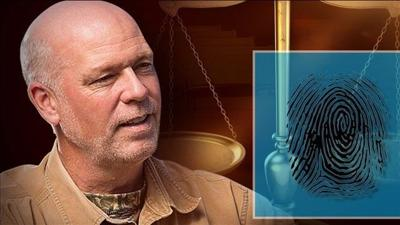 Prosecutor seeks judge's order for congressman's mug shot