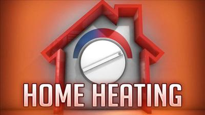 Things to know before turning your heater on