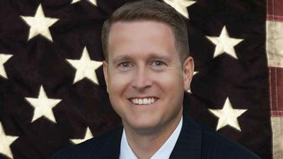 Spokane Valley representative under scrutiny for leaked manifesto