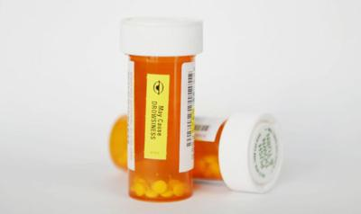 Opioid therapy