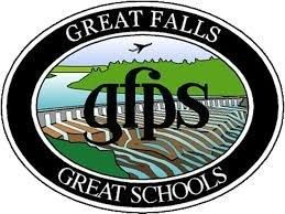 Taxpayers have mixed emotions regarding GFPS operational levy