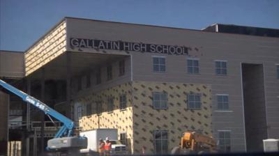 Bozeman Public Schools looking for new coaches ahead of opening the Gallatin High School