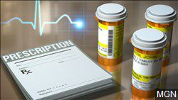 66 Session in 60 Seconds – Bill plans to regulate prescription drug costs