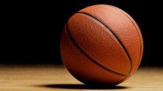 Cunningham Officially Departs Carroll Men's Basketball