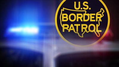 Border Patrol generic