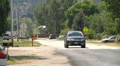 UPDATE: Ravalli County says fake firefighter scam is incorrect