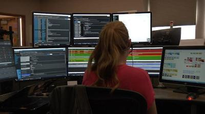 911 system updates made in Bozeman
